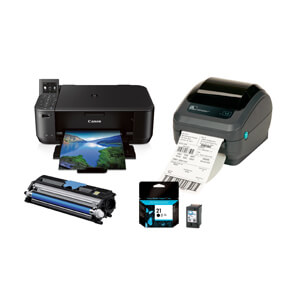pos dubai - 5 - POS Dubai, Barcode Scanner & Printer, Credit Card Reader & more POS Accessories