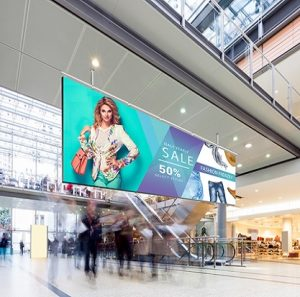 Digital Signage Solutions - 12 300x297 - Digital Signage Solutions – Indoor & Outdoor