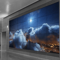 Digital Signage Solutions - 4 5 - Digital Signage Solutions – Indoor & Outdoor