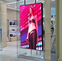 Digital Signage Solutions - 6 5 - Digital Signage Solutions – Indoor & Outdoor