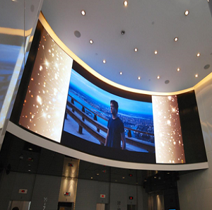 Digital Signage Solutions - c2 300x297 - Digital Signage Solutions – Indoor & Outdoor