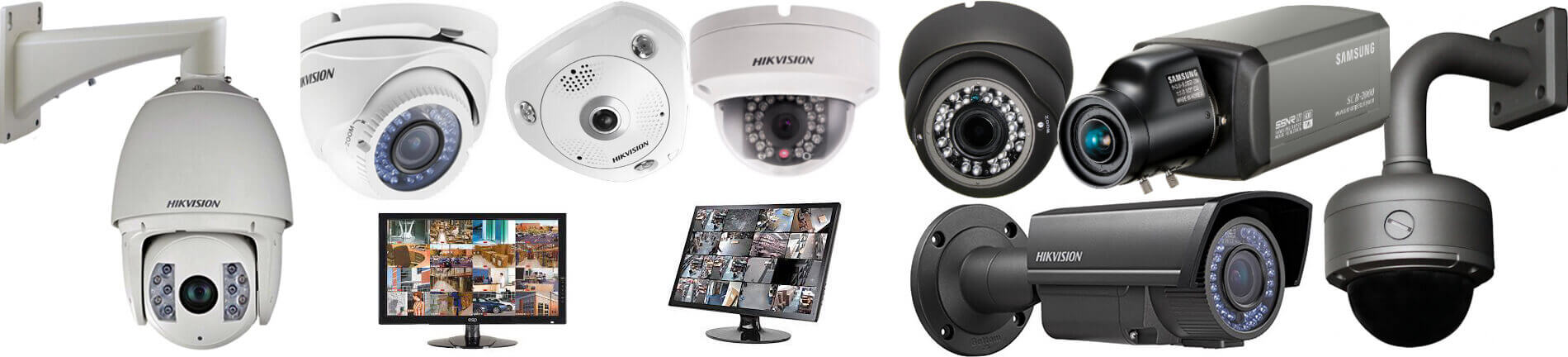 CCTV dubai - cctv - CCTV Dubai UAE | CCTV Security Camera Dubai | CCTV Company in Dubai