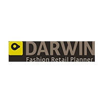 - darwin - Home