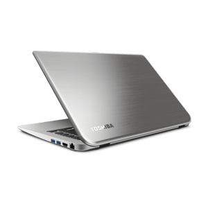 - laptop PNG5920 - IT Supplies