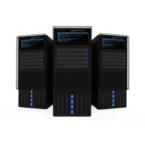server_main  - server main - IT Supplies