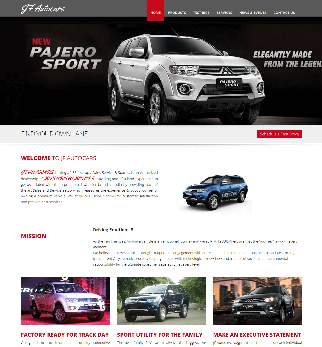 - JF Autocars 2015 11 13 16 10 27100 - Websites