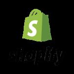 shopify_logo  - shopify logo 150x150 - Ecommerce