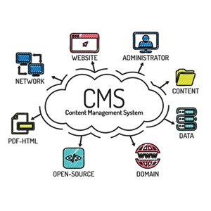 - cms10 - Content Management Systems (CMS)