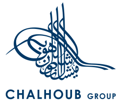 - Chalhoub Group - Home