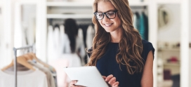 Going Omnichannel with Retail Pro Prism