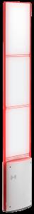 EAS RFID RFID - G35 48x300 - RFID Solutions by Checkpoint