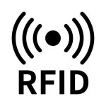 RFID RFID - INCREASED DETECTION 150x150 - RFID Solutions by Checkpoint