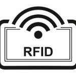 RFID RFID - MINIMISING REACTIVATION 150x150 - RFID Solutions by Checkpoint