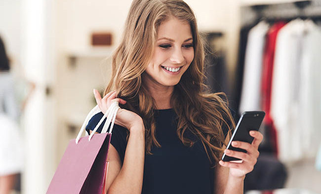 Retain your Customers & Increase Sales with our Customer Engagement Solution