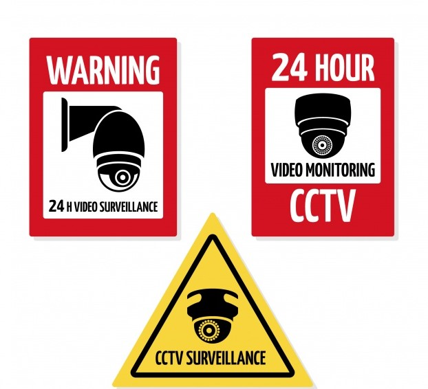 IP Camera vs Analog camera- Choose the best CCTV Camera for your business