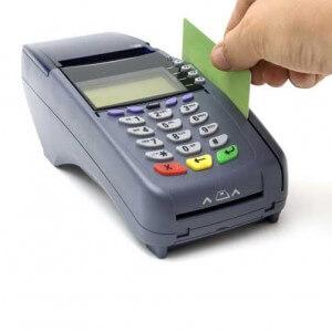 pos dubai - 4442 300x300 - POS Dubai, Barcode Scanner & Printer, Credit Card Reader & more POS Accessories