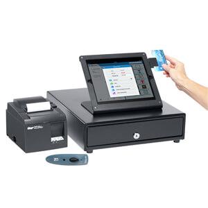 pos dubai - card swipe - POS Dubai, Barcode Scanner & Printer, Credit Card Reader & more POS Accessories