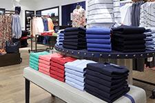 Retail PRO apparel Retail Pro - 1 2 - Retail Pro – Speciality Retail Management Solution
