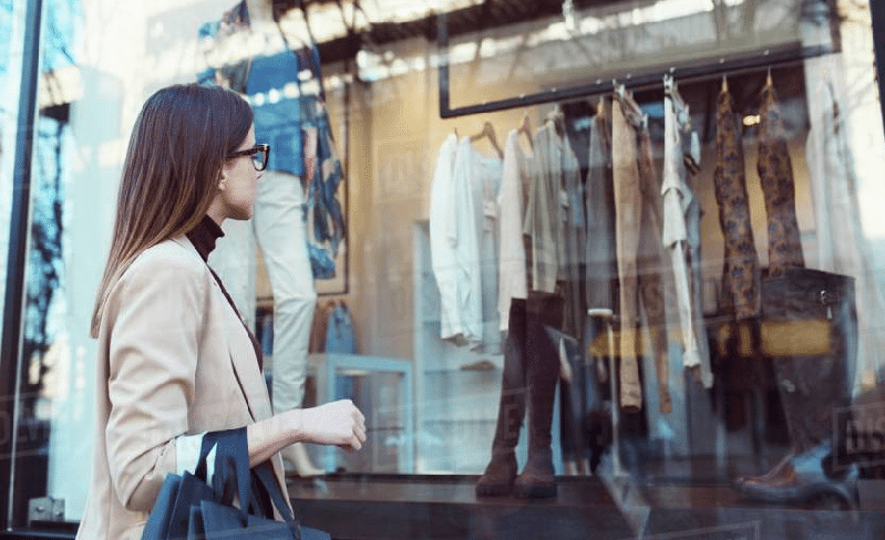 RetailNext - 2 7 - In Store Analytics by RetailNext