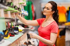 Retail PRO Retail Pro - 3 1 - Retail Pro – Speciality Retail Management Solution
