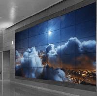 Digital Signage Solutions - 4 5 - Digital Signage Solutions – Indoor & Outdoor