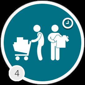 INSIGHTS RetailNext - 4 - In Store Analytics by RetailNext