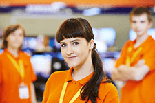 Retail PRO franchisees Retail Pro - 7 1 - Retail Pro – Speciality Retail Management Solution