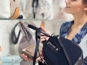 Omnichannel Retail RetailNext - 7 - In Store Analytics by RetailNext