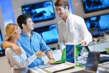 Retail PRO electronics Retail Pro - 8 1 - Retail Pro – Speciality Retail Management Solution