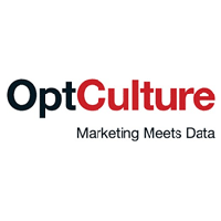 OptCulture  - Optculturelogo1 - Home