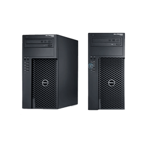 - Your powerful and cost effective entry level workstation 1 - IT Supplies