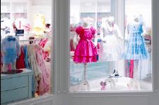 Retail PRO boutiquea Retail Pro - boutique vertical market - Retail Pro – Speciality Retail Management Solution