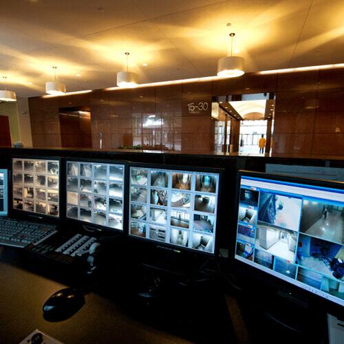 CCTV Dubai CCTV dubai - cctvbuss - CCTV Dubai UAE | CCTV Security Camera Dubai | CCTV Company in Dubai