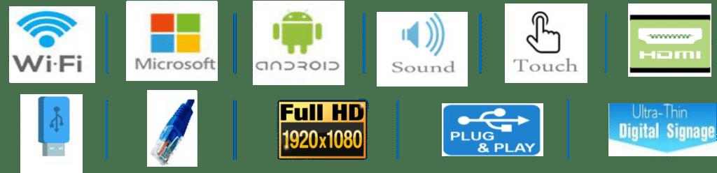 Digital Signage Solutions - ki 1024x248 - Digital Signage Solutions – Indoor & Outdoor