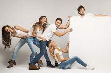 Retail PRO lifestyle Retail Pro - lifestyle vertical market - Retail Pro – Speciality Retail Management Solution