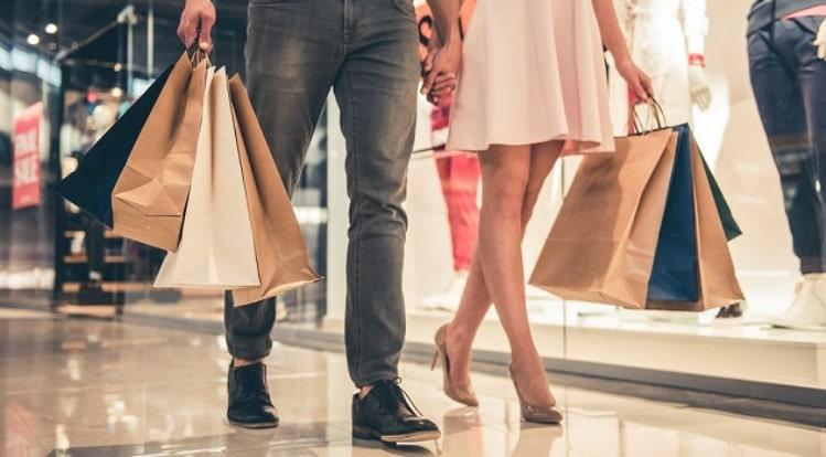 traffic RetailNext - store foot traffic 1 - In Store Analytics by RetailNext