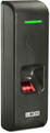 time attendance system door controllers time attendance system - thumb path series - Time Attendance System