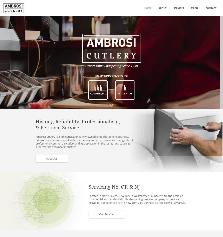 - 24 - Websites