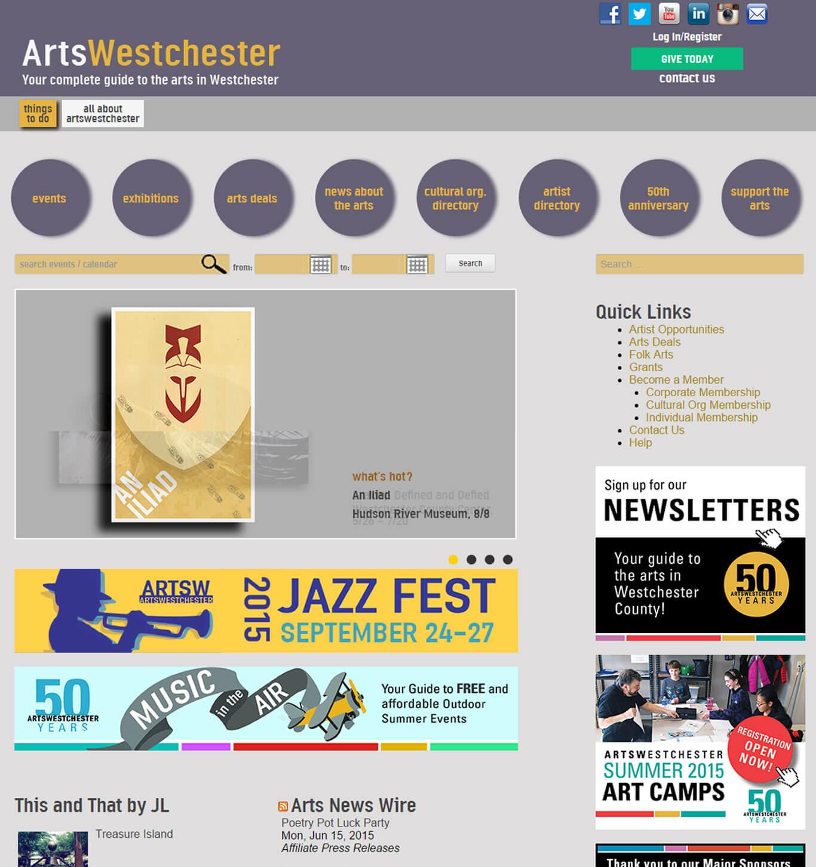 - 34 - Websites