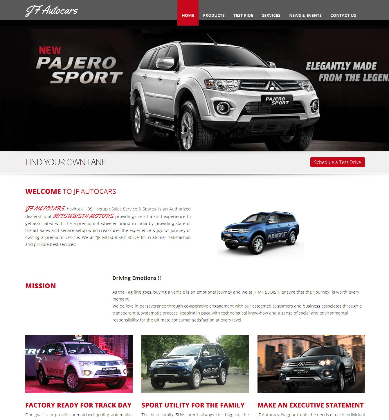 - JF Autocars 2015 11 13 16 10 27100 - Websites