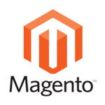 magento_logo  - magento logo 150x150 - Ecommerce