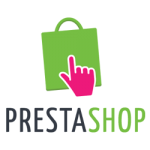 pestashop_logo  - pestashop logo 150x150 - Ecommerce