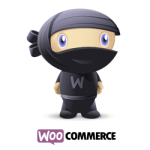 woo_logo  - woo logo 150x150 - Ecommerce