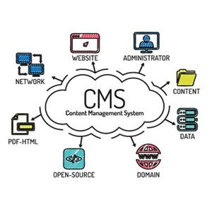 - cms10 - Content Management Systems (CMS)