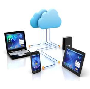 - cms11 - Content Management Systems (CMS)