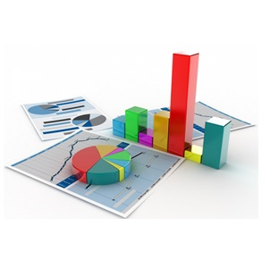 - cms12 - Content Management Systems (CMS)