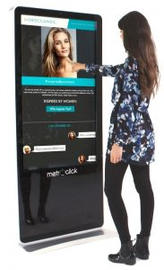 - product information kiosk 183x300 - Content Management Systems (CMS)