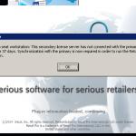 - retail 150x150 - Unable to run Retail pro