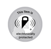 RFID LABEL RFID - 2928 e1578985803225 - RFID Solutions by Checkpoint