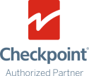 Checkpoint RFID - Authorized Partner RGB 470x405 1 126x108 - RFID Solutions by Checkpoint